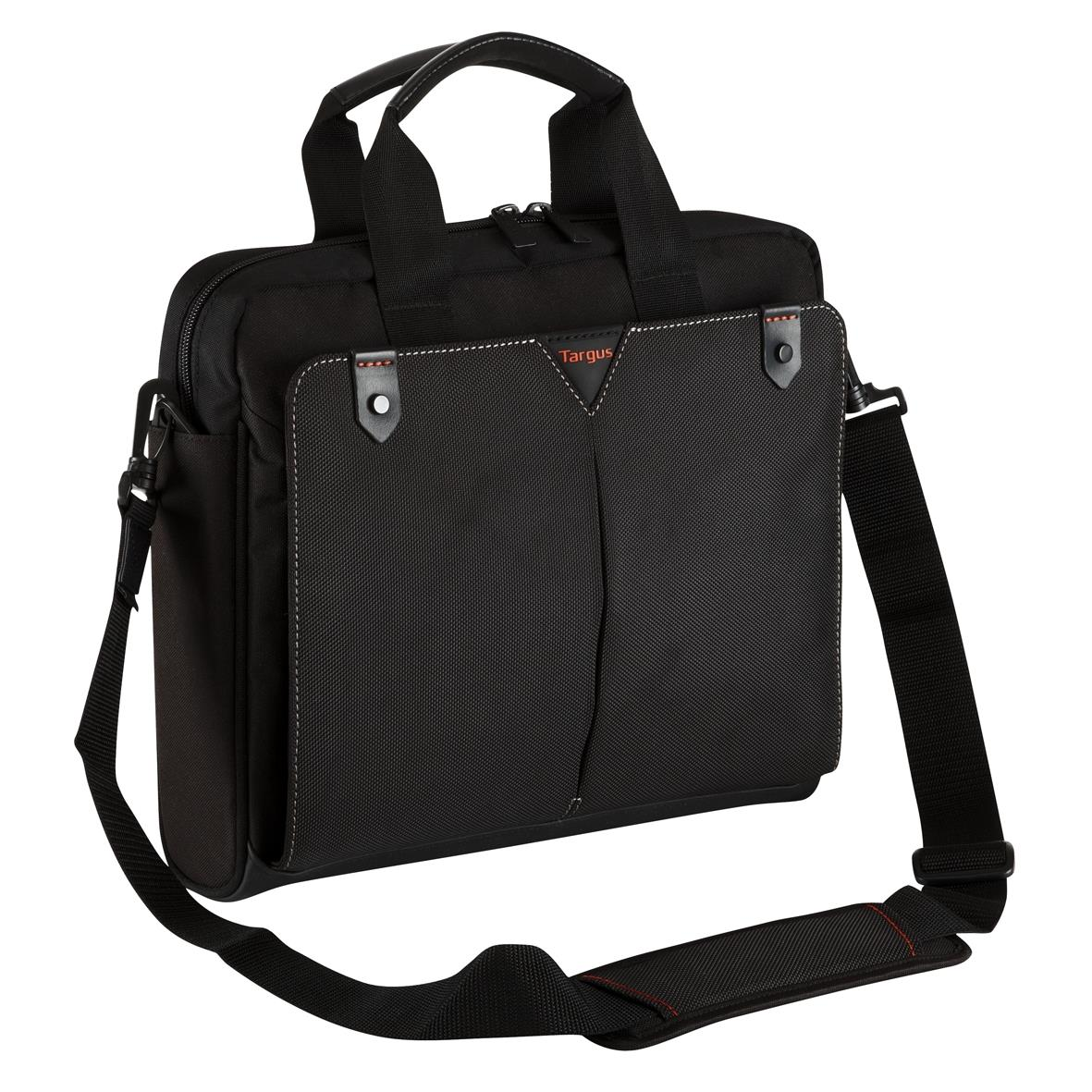0010686_classic-15-156-topload-laptop-bag-black_thumb.jpeg