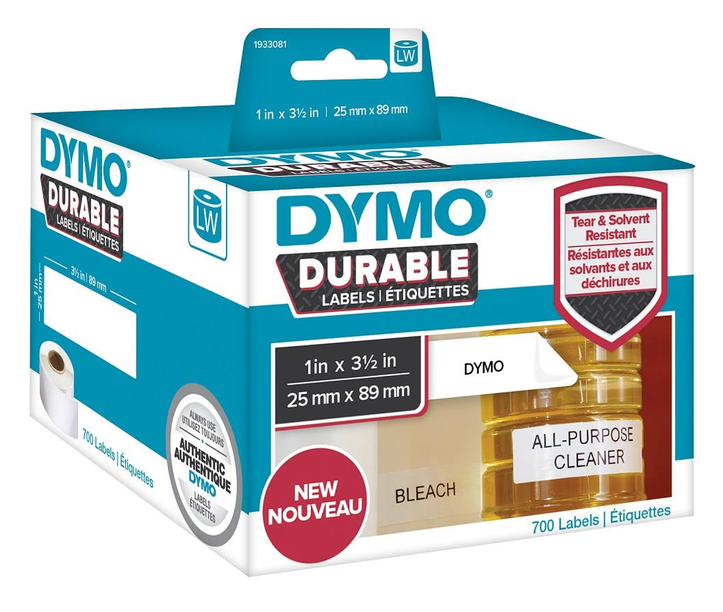 163300_DYMO_LW_Durable_25mmx89mm_Box_SAP1948434_1933081_thumb.jpg