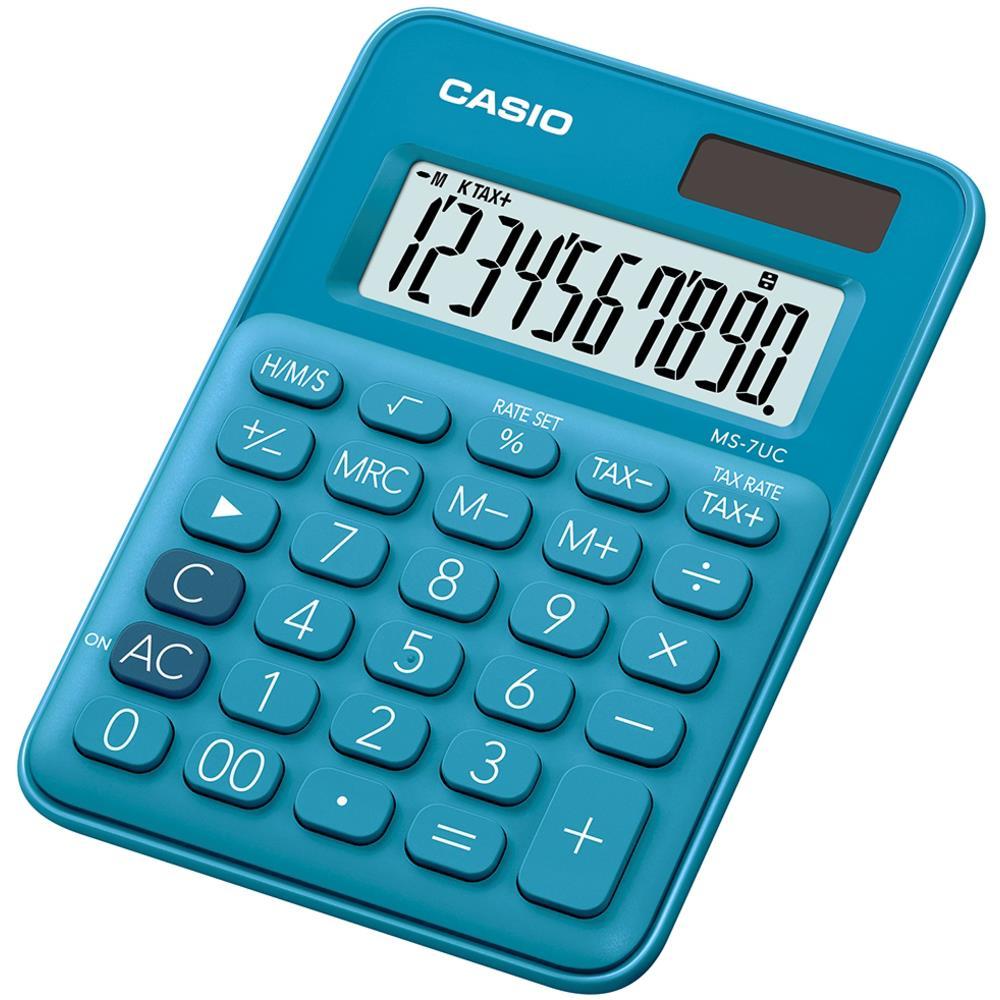 00db916de8cd4 Kalkulačky | kancelářské potřeby, kancelářská technika ...