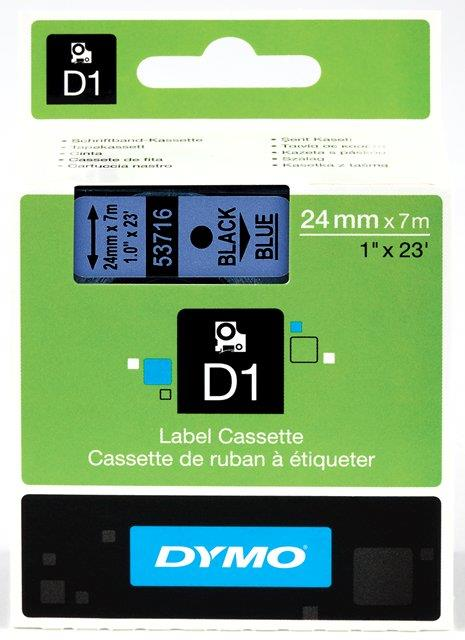 DYMO_PS_D1Tapes_SleevesEMEA_Front_24mm_BlkBlu_thumb.jpg