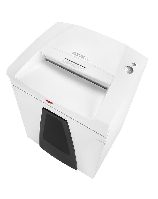HSM-SECURIO-B35-CD-P3-PNG8_thumb.jpg