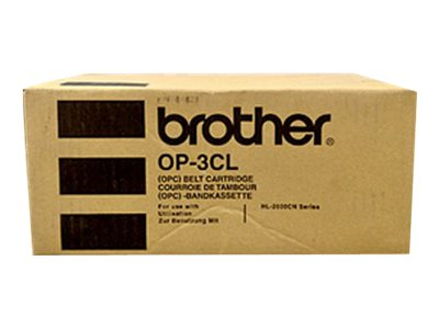 Brother - 1 - OPC pás